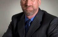 Dr. John M. Chandler Joins HP as Chief Medical Officer