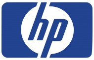 HP to Expand Cybersecurity Offerings with Acquisition of ArcSight