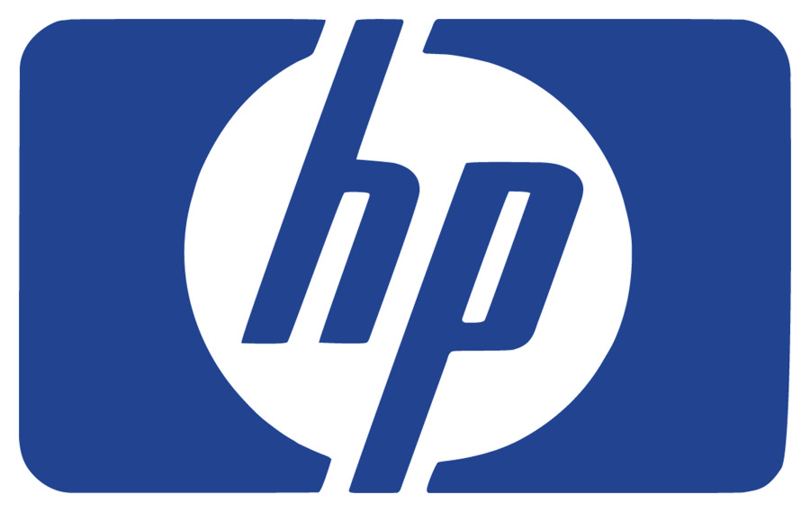 HP to Expand Cybersecurity Offerings with Acquisition of ArcSight - top government contractors - best government contracting event