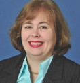 Alion's Phyllis Turvey: Three essentials for government contracting efficiency