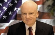 Richard Clarke: Obama Administration, DHS Have Done 'Nothing' about Cyber War, Threats