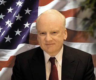 Richard Clarke: Obama Administration, DHS Have Done 'Nothing' about Cyber War, Threats - top government contractors - best government contracting event