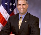 Departing Navy CIO Rob Carey: Tap the Expertise of 'Digital Natives'
