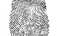 USIS to Perform Thousands of Background Investigations, Fingerprinting for SSA