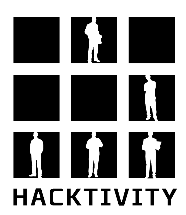 Hacktivity Draws 1000 Hackers, Security Experts to Budapest - top government contractors - best government contracting event
