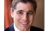 Genachowski, FCC Continue Net Neutrality Battle