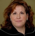 Microsoft's Kathryn Mihalich: BPOS poised to free government IT budgets