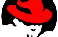 Red Hat Names Mark Bohannon VP of Corp. Affairs & Public Policy