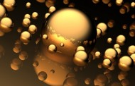Quantum Technology Paves Way for Faster-than-Light Computing