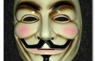 Anonymous Continues Cyber Attacks Until it Stops 'Being Angry'