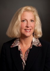Cyber Guru Melissa Hathaway to Address ANSI - top government contractors - best government contracting event