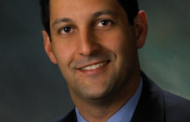 NetWitness CEO Amit Yoran Joins Ridge Global's Board