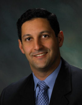 NetWitness CEO Amit Yoran Joins Ridge Global's Board - top government contractors - best government contracting event