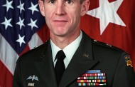 Gen. Stanley McChrystal to Speak at Cal Poly Dec. 2