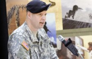 US Army Col. Jim Barrineau Joins Apptis as VP for Cyber Initiatives