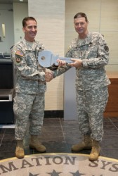 DISA Opens Door to New Information Operations Facility - top government contractors - best government contracting event