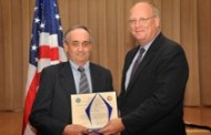 DoD Names the Best of the Best in Information Management, Technology