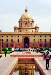India to Develop Proprietary Hacker-Safe Systems - top government contractors - best government contracting event