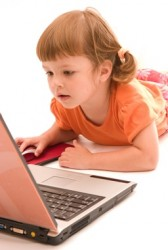 Kids Surf Safely Thanks to Cyber Schooling - top government contractors - best government contracting event