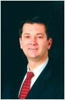 Paul Falkler to Lead BAE's Cyber Security Solutions - top government contractors - best government contracting event