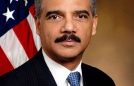 Holder Announces Crackdown of Websites Purveying Counterfeit Goods