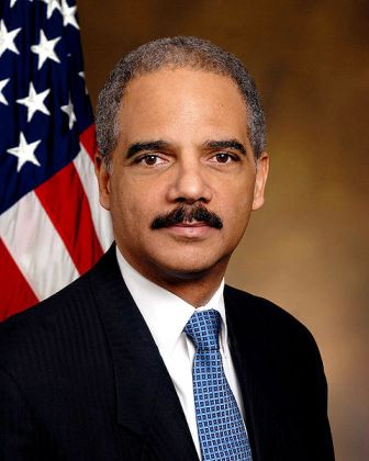 Holder Announces Crackdown of Websites Purveying Counterfeit Goods - top government contractors - best government contracting event