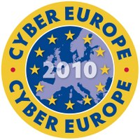 Europe Plays Cyber War, Declared Winner - top government contractors - best government contracting event