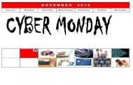 10 Most Dangerous Keywords to Google for Cyber Monday Deals