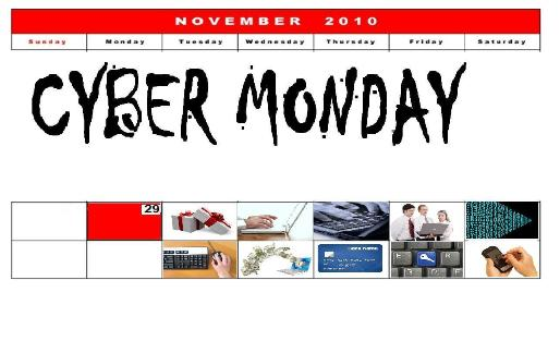 10 Most Dangerous Keywords to Google for Cyber Monday Deals - top government contractors - best government contracting event