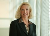 Melissa Hathaway to Keynote Symposium on Securing Global Supply Chain - top government contractors - best government contracting event
