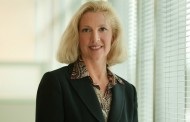 Melissa Hathaway to Keynote Symposium on Securing Global Supply Chain