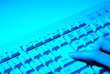 Expert: Lie Online to Protect Yourself from Identity Theft - top government contractors - best government contracting event