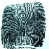 New Digital 'Fingerprinting' Allows Real-Time Tracking of Hackers - top government contractors - best government contracting event