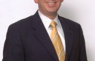 Raytheon Names Todd Ernst Vice President of Investor Relations