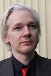 UK Preps for Possible Cyber Attacks as Assange Eyes Prison Gate - top government contractors - best government contracting event