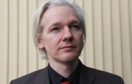 UK Preps for Possible Cyber Attacks as Assange Eyes Prison Gate