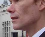 UK to US: Hire Hacker Gary McKinnon to Prevent Future Leaks