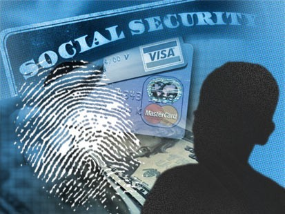 Cyber Crime Thrives on Underground Black Market - top government contractors - best government contracting event