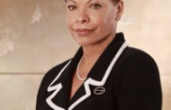 President Obama Appoints Linda Gooden to Telecommunications Committee