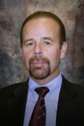 USIS Picks Michael Roberts to Head Training, Law Enforcement Division - top government contractors - best government contracting event