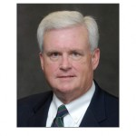 Executive Spotlight: Sterling Phillips - top government contractors - best government contracting event