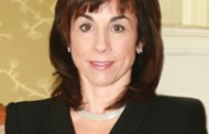 Executive Spotlight: Stacy Schwartz of AT&T Government Solutions