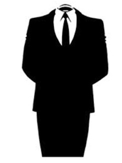 Anonymous: An Online Gathering 'Fed Up' with Injustice - top government contractors - best government contracting event
