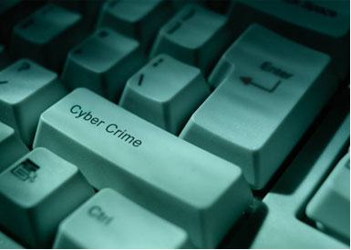 India's Youth Warned of Increased Cyber Crime - top government contractors - best government contracting event
