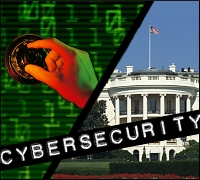 Cyber Pros Go Gov: OPM to Create Cyber Career Track? - top government contractors - best government contracting event