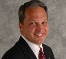 AMERICAN SYSTEMS Taps Michael Innella to Lead IT Services Division