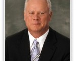 SRA Appoints Jeffrey Rydant to National Security Sector VP