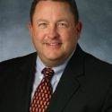 The Top 20 People to Watch in 2011 - top government contractors - best government contracting event