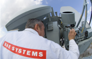BAE Systems to Acquire Fairchild Imaging
