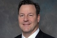 Nicholas Paraskevopoulos Named VP of Engineering for Northrop Grumman's Electronic Systems Sector